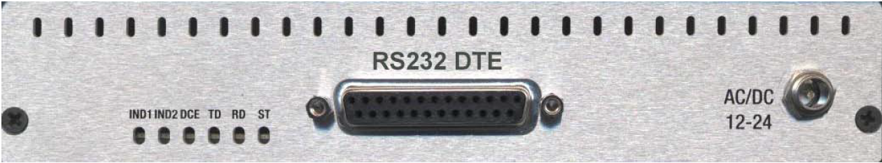express232backplane
