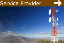 EngageServiceProvider